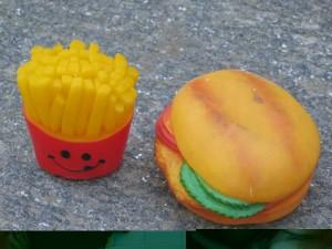 hamburgerplatovýděti