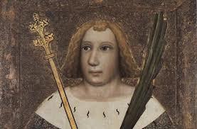 karel Theodorik