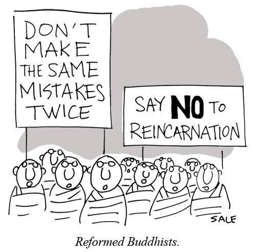 http://blog.baraka.cz/wp-content/uploads/2014/05/Reformn%C3%AD-Buddhist%C3%A9.jpg