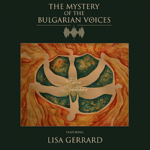 bulgarian voices