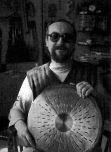 Cesky_zen-gong (002)