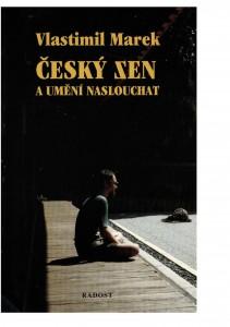 Cesky_zen